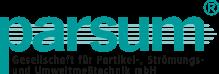 Parsum